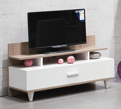 Asya TV Unit