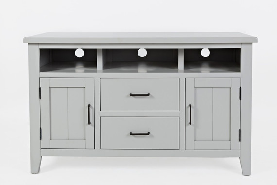 """Dover Point 50"""" Media Console"""