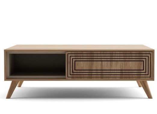 Vicenza Coffee Table