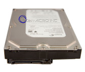 ST3500630NS Seagate 500GB 7200 16MB 3.5in SATA Hard Drive