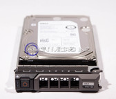 NWCCG Dell 6TB 7.2K SAS 3.5in Hard Drive 6Gbps