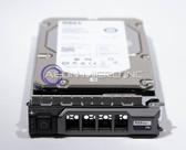 Y070J Dell 450GB 15K SAS 3.5 LFF Hard Drive 6GBPS