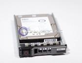 H8DVC Dell 300GB 15K SAS SFF Hard Drive 6Gbps