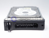 0C952J Dell 1TB 7.2K SATA LFF 3Gbps Hard Drive