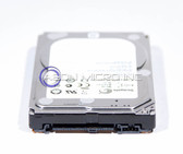 "ST9250610NS Seagate 250GB 7.2K SATA 2.5"" Hard Drive"