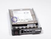 WDCMN Dell 1.8TB 10K SAS 6Gbps 2.5 Hard Drive