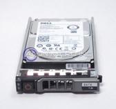 DNTWD Dell 250GB 7.2K SATA 2.5 SFF Hard Drive 6Gbps