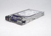 6WC9D Dell 300GB 15K SAS 2.5 Hard Drive 6Gbps