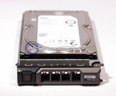 2MJ55 Dell 4TB 7.2K SATA 3.5 LFF 6Gbps Hard Drive