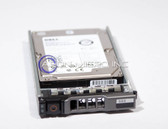 10DR3 Dell 600GB 10K SAS 2.5 SFF Hard Drive 12Gbps