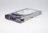 89D42 Dell 1.2TB 10K SAS SFF 2.5 Hard Drive 12Gbps
