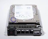 342-2047 Dell 600GB 10K SAS LFF Hard Drive 6Gbps