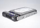 400-AKKQ Dell 6TB 7.2K SAS  3.5in 4Kn  Adavanced Format Hard Drive 12Gbps