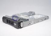 "463-7474 Dell 1.2TB 10K SAS SFF 2.5""-3.5"" Hybrid Hard Drive 12Gbps"