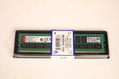KTH-PL424/16G KINGSTON 16GB DDR4 2400 ECC REGISTERED DUAL RANKED x4 CL17  PC4-19200 1.2V 288-PIN SDRAM MODULE FACTORY SEALED