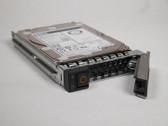 "JJ6FD DELL 900GB 15K SAS 2.5"" 12Gb/s HDD 14G 512n"
