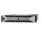 DELL R730XD 2 x E5-2620v3 128GB RAM 24 x 300GB 15K 12Gb/s Storage