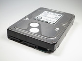 "RVX9N DELL EQUALLOGIC  1TB 7.2K SAS 3.5"" 6Gb/s HDD REF"