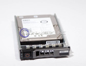 T6TWN Dell 1.2TB 10K SAS 6Gbps 2.5 Hard Drive
