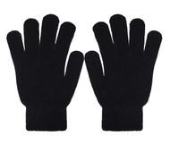 Magic Gloves - Black (1 Dozen)