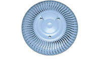 SDX® for Vinyl - 2 Drains