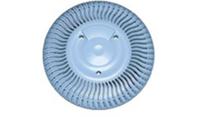 SDX® Safety Drain for Concrete (24 Drains)
