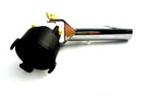 Paramount PV3 Professional Nozzle Tool