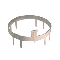 Paramount Canister Ring Stop for MVFuse Retro