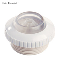 Paramount iJet Threaded 1.5in Variable Speed Return