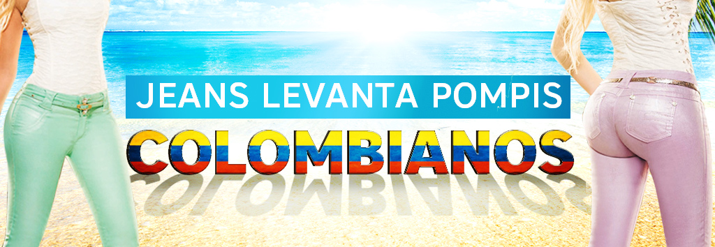 banner-web-levanta-pompis-4.jpg