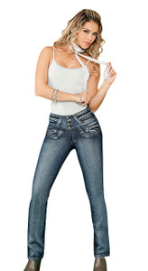 Push Up Jeans Diller