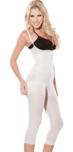 Body Shaper Large
