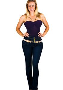 Skinny Jeans Nina