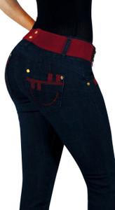 Skinny Jean - Ketty