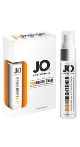 SKIN BRIGHTENER JO FOR WOMEN