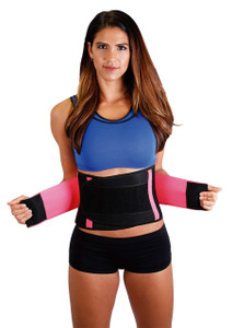 Body Spa Waist Trainer