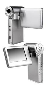 MP3-MP4  Video Camcorder Konaki 12296