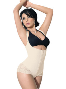 Body Shaper Delia