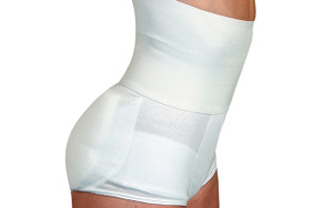 waist reducing panty