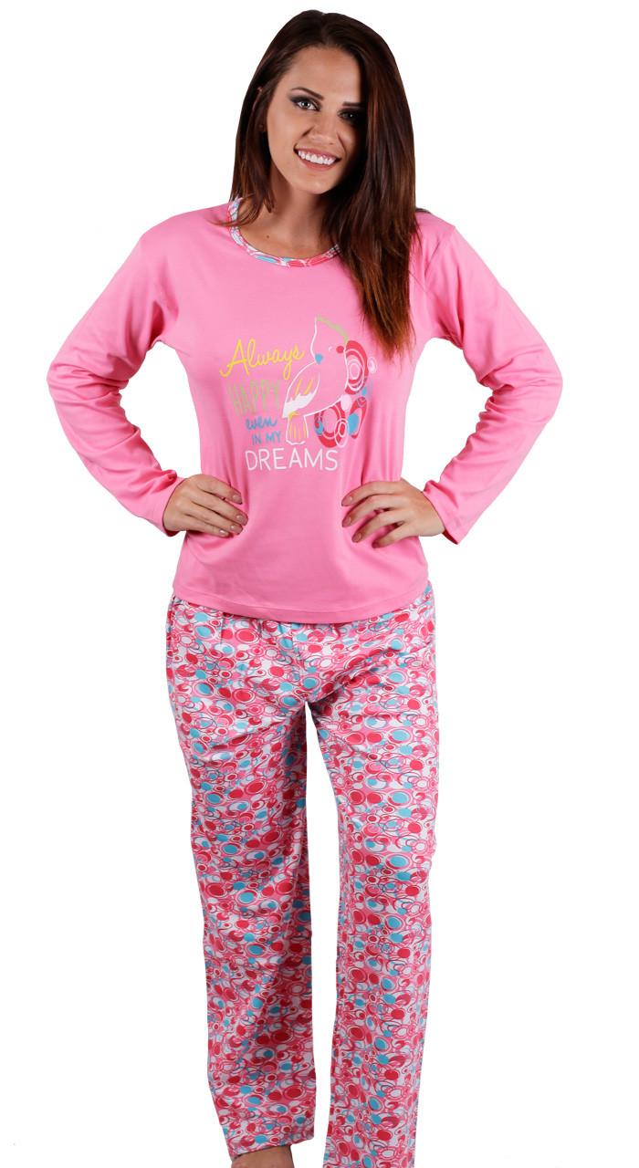 pijama pima 2