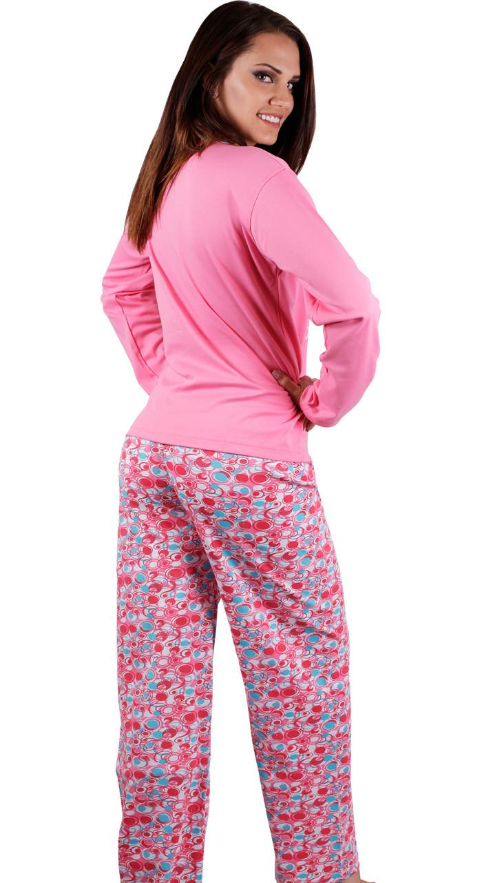 pijama pima 3