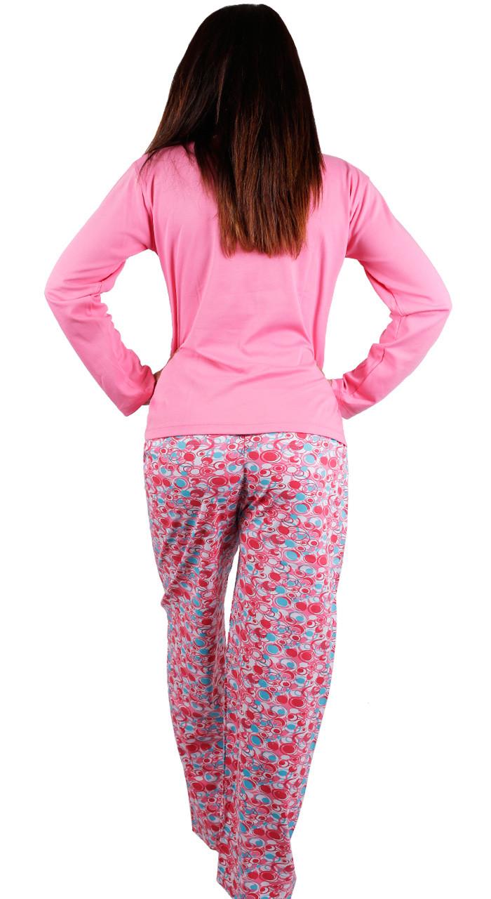 pijama pima 4