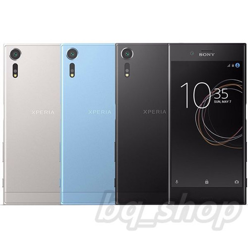 Sony Xperia XZs G8232 64GB 5.2'' 19MP 4GB RAM Android Phone