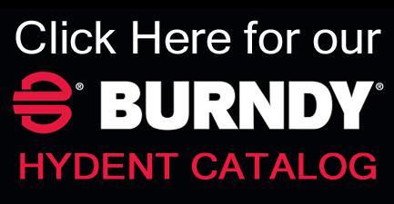 burndy-hydent-catalog-promo-banner.jpg