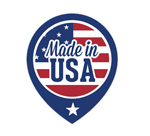 made-in-usa-150px.jpg