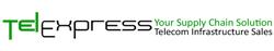 telexpress-email-logo-rev-1-13-18-250px.jpg