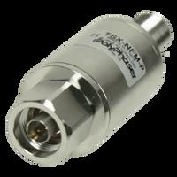 TSX-NFM-P - Bi-Directional High Pass Filter PIM
