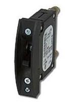090-0052-1100 Telect 100 AMP CIRCUIT BREAKER BDCBB WITH FACEPLATE