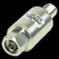 TSX-NFM - Bi-Directional High Pass Filter