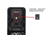 Platinum Tools EXO-EX Die Replacement Blade
